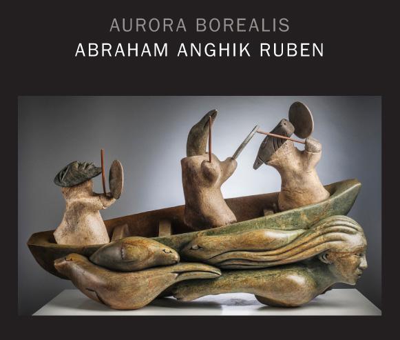 Abe-Ruben-Post_Aurora-Borealis