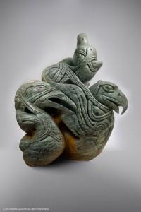 Abraham-Anghik-Ruben-Odin-Shape-Shifter-2.jpg