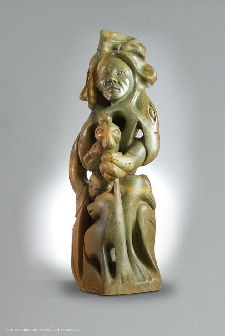 Abraham-Anghik-Ruben-Angatkok-and-Sedna-1.jpg