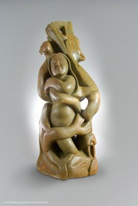 Abraham-Anghik-Ruben-Angatkok-and-Sedna-2.jpg