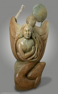 Abraham-Anghik-Ruben-Shaman-Beckoning-Sedna-2.jpg