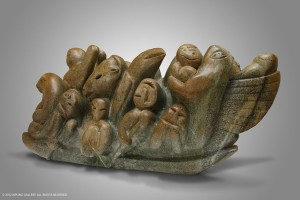 Abraham-Anghik-Ruben-Spirit-Migration-2.jpg