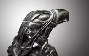 Abraham-Anghik-Ruben-Falcon-Traveler-3.jpg