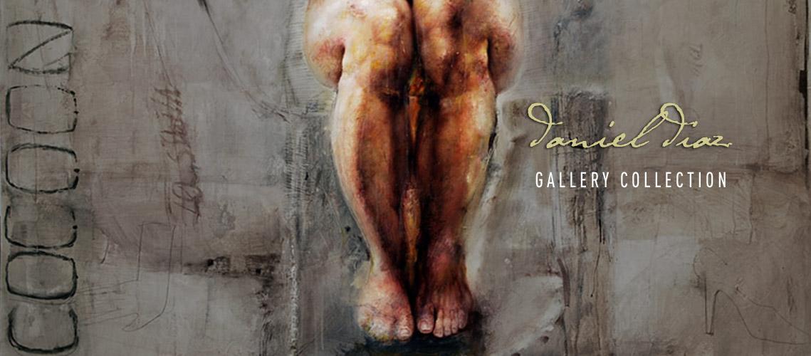 Daniel Diaz Gallery Collection
