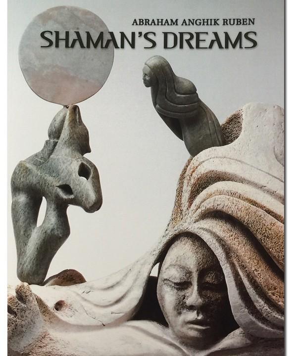 Shaman's Dreams