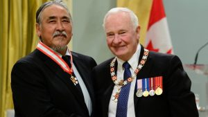 abraham-ruben-gets-order-of-canada