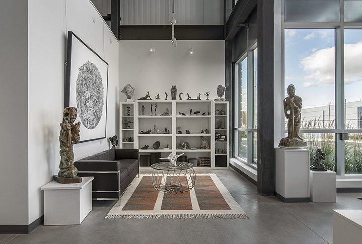 Kipling Gallery Venue. Img7
