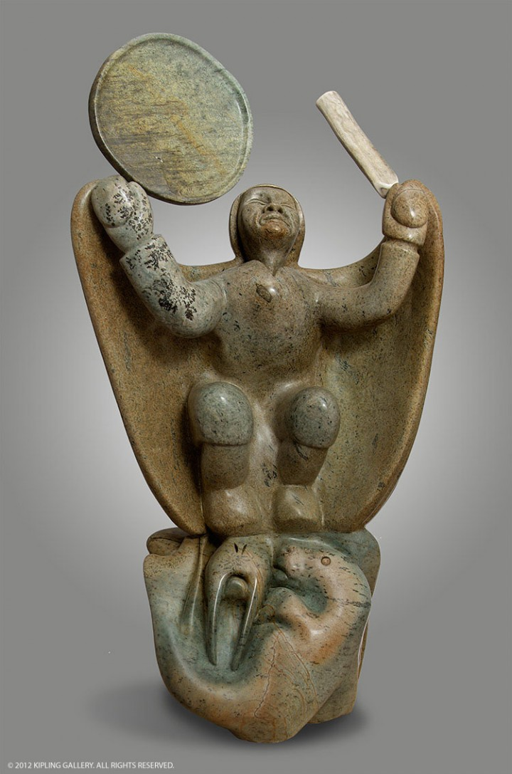 Abraham-Anghik-Ruben-Shaman-Beckoning-Sedna-1.jpg