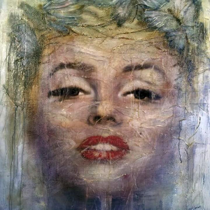 Joseph Capicotto Beauty Queen