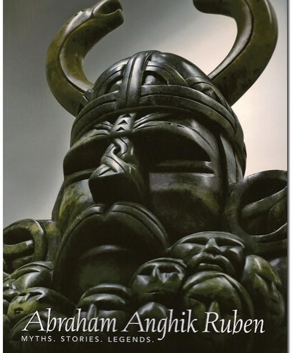 Myths, Stories, Legends